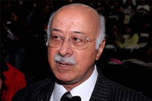 Munir Cury