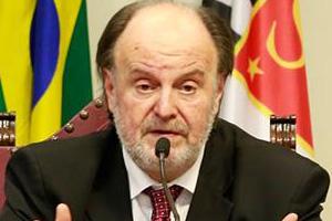 Antônio Carlos Malheiros