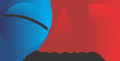 Imagem do logo O A B Sergipe.