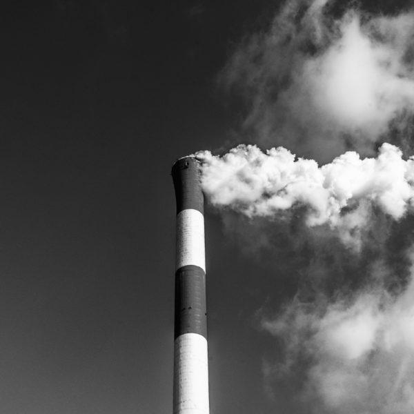 Manifesto para garantia de padrões rígidos de qualidade do ar